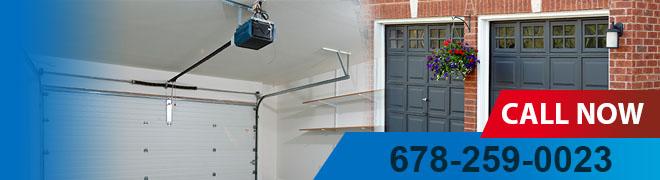About us 678 259 0023 garage door repair smyrna ga for Garage door repair smyrna